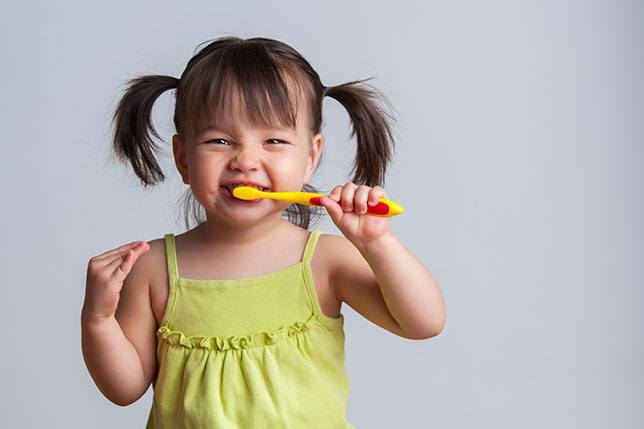 tonsil stones prevention: Maintaining Good Oral Hygiene