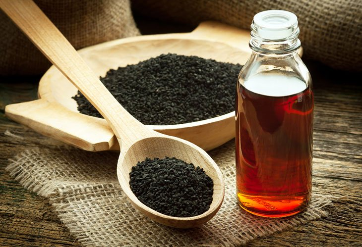 best black seed oil amazon